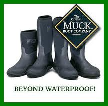 bootes-de-travail_bottes-impermeable_bottes-muckboot_muck_muckboot