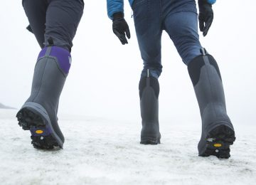 muckboot_botte-impermeable_bottes-chasse_botte-equitation_bottes-etable_bottes-ferme_bottes-hiver